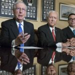 共和黨推減稅 選民不感興趣