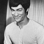 1940年11月27日全世界最閃亮的華人武術明星在美誕生
