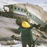1979年11月28日:紐西蘭史上最多人死亡的災難