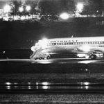 1971年11月24日:這起劫機案成懸案