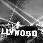 11月11日和HOLLYWOOD標誌有何關係