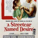 1947年12月3日:「慾望街車」轟動百老匯