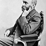 1901年12月10日:發明炸藥卻後悔 死後創獎為贖罪