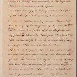 1863年11月19日:美國史上最多人引用的總統演說