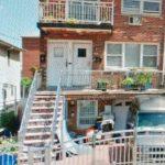 給年輕首購族的建議:買二家庭屋