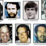 1989年11月30日:「女魔頭」大開殺戒