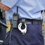 違反居家庇疫令 三紐約華人新州違規經營指甲店被罰