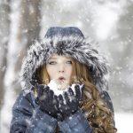 低溫、降雪、凍雨 感恩節風暴來襲