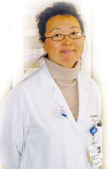 醫生小檔案陳道蕙(Jane Lombard)出生於台灣 非洲長大杜克大學(Duke)大學部史丹佛大學(Stanford)醫學院Valley Medical Canter住院醫師訓練2000年加入El Camino醫院語言:中文、英文、西班牙語專家諮詢:El Camino醫院提供