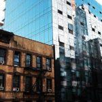 紐約搶房 高於原價也划算