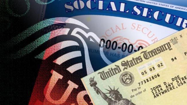 社安金可說是美國最重要的社會計畫。(美聯社)