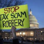 稅改廢強制投保 「歐記健保」恐崩解