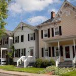 新州居不易…地稅保險醫費冠全美