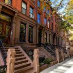 稅改重傷紐約 房價恐降1成