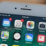 報告:耐久性、電池續航力…iPhone X輸給iPhone 8