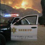 南加州災情慘重︰燒16萬畝 毁535建築