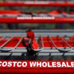 購物專家說 別在好市多買這八種商品