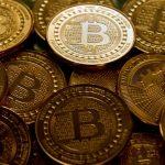 比特幣莫名其妙大漲逾20% 衝破5,000美元