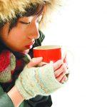 天冷 心血管病患別在清晨外出運動