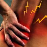 腰酸背痛總是看不好?專家:疼痛發作是警訊