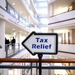 想減稅 年底前快做這5件事