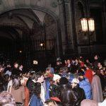 1980年12月8日:樂壇搖滾巨星殞落