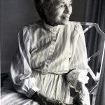 1955年12月1日:民權運動之母因這事件遭逮捕