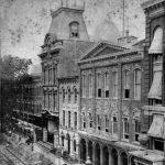 1876年12月5日:布碌崙一場大火奪走295人