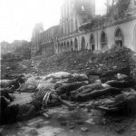 1908年12月28日:歐洲史上最慘 7.5強震奪走10萬人命