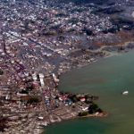 2004年12月26日:印尼發生強震引發海嘯