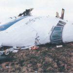 1988年12月21日:911前最大恐襲 飛紐約班機270人罹難