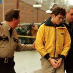 1997年12月12日:最年輕的兇手遭起訴