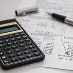 4種情況 貸款比刷卡划算