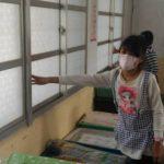 《醫藥》長時間關窗  流感病毒易流竄