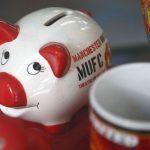 2018好想變有錢? 小資族5招提升存錢戰鬥力