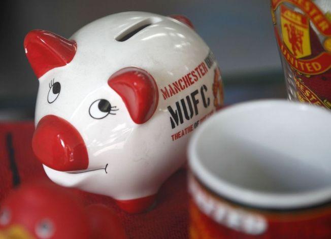 小資族五招提升存錢戰鬥力。路透