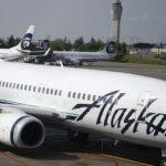 今年最安全航空公司 就是這20家