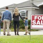 買房是糟糕投資?獲利者說NO!