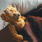 失眠好痛苦 癱屍式睡法讓你睡10分鐘像1小時
