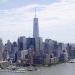 買房還划算嗎?稅改衝擊 曼哈頓公寓銷售銳減
