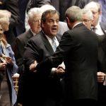墨菲:一個更強更公平的新州