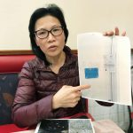 華裔業主 遇租霸 6房客向法院申賠1440萬
