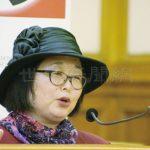 市府委員任命研究報告公布亞裔比例嚴重偏低