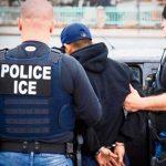 ICE將逮灣區1500無證客?