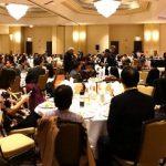 32華夏教師 獲國僑辦表彰