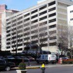 波士頓華埠12號地段 有望蓋30層住宅