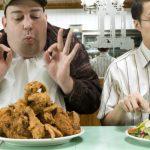 食肉量創新高 美國人為何那麼愛吃肉?