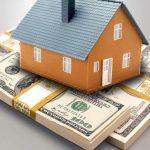 搜尋房貸 如何無損信用分數?