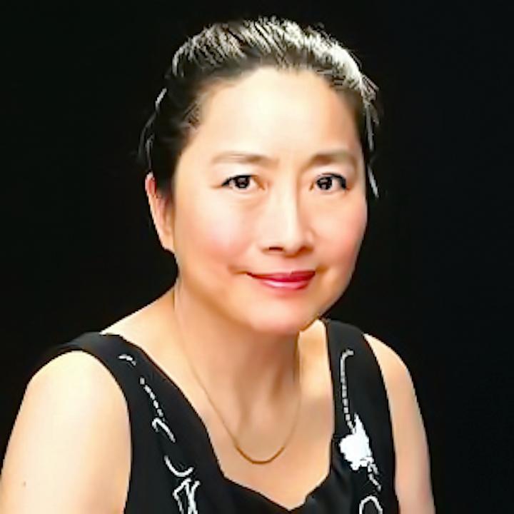 鋼琴家陳必先27日在新英格蘭音樂學院喬頓廳演出。(主辦單位提供)
