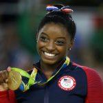 美國體操界惡質文化:重獎牌 輕選手